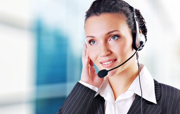Hosted VoIP Telephony Solutions
