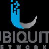 Ubiquiti Cloud Key G2 Upgrade firmware via SSH