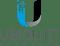 Ubiquiti Unifi SSL Certificate on Windows Server 2016 - Matrix 7