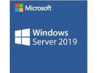 Win 2019 Change Default OU for Users and Computers