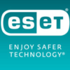 ESET Protect – Setup Web Content Filter